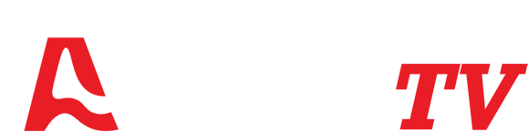 Abidon TV